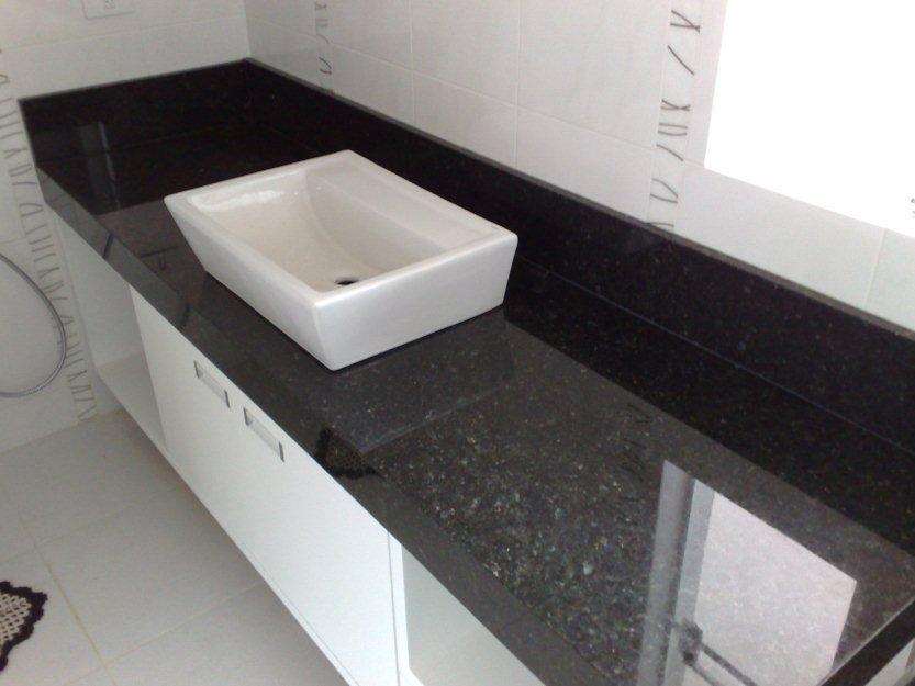 Cubiertas de granito para cocina y lavamanos - Lavabo para cocina ...