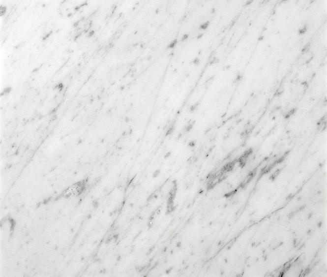 Granito negro estelar for Tipos de marmol blanco