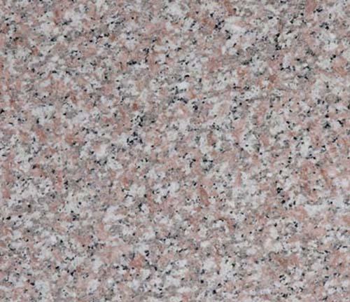 Granitos y marmoles for Marmol color cafe