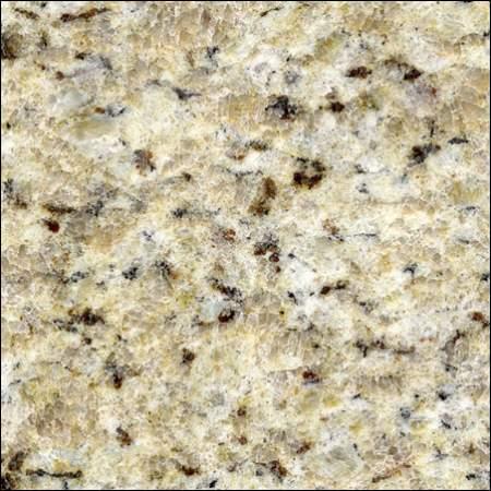 Granitos y marmoles for Granitos colores claros