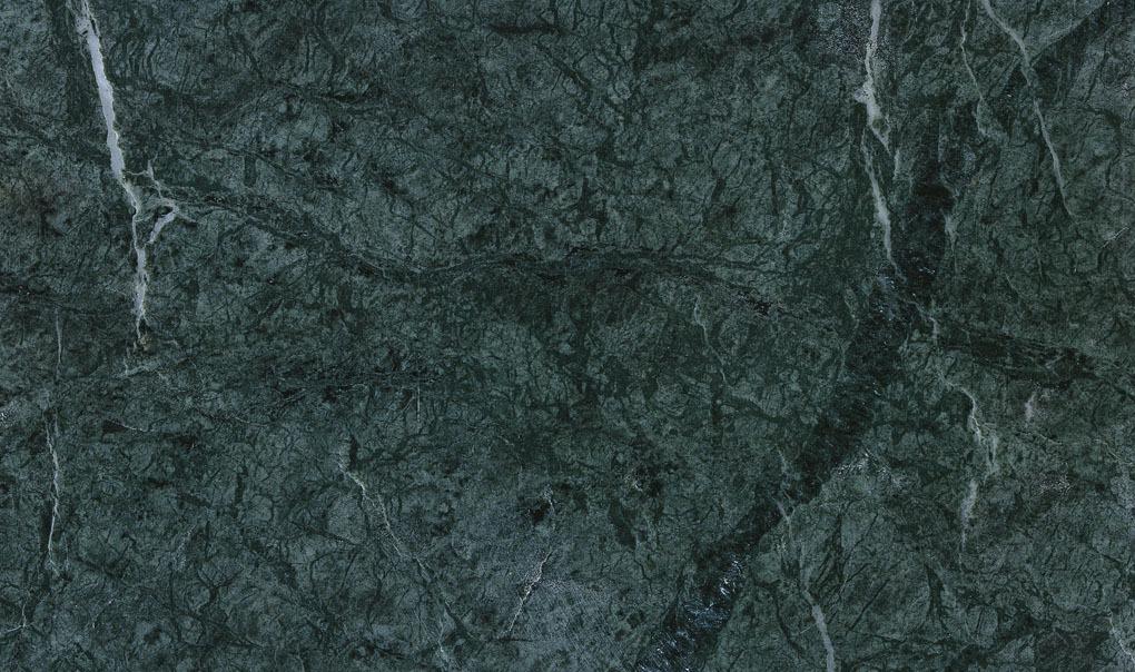 Granitos y marmoles for Laminas de marmol y granito